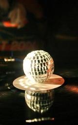 DJ / Moderator