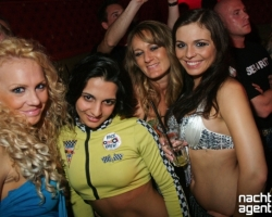8 Jahre Party Pusher Video_3