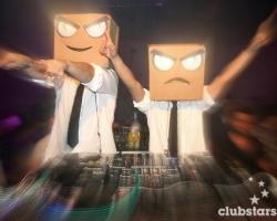 DJs from Mars @ Neuraum München_2