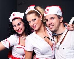 Krankenschwestern Gogos_11