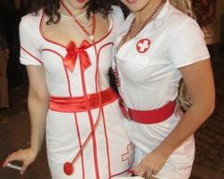Krankenschwestern Gogos_3