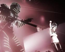 Led Roboter_2