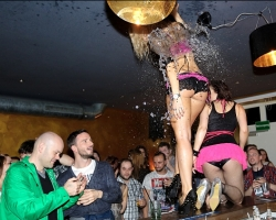 Party Pusher Tanz Show hot and wild_4