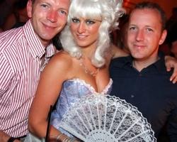 Rococo Summer Clubbing P1 München_3