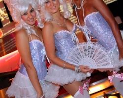 Rococo Summer Clubbing P1 München_5