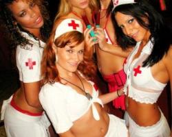 Ambulanz Show_9