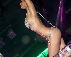 Burlesque_6