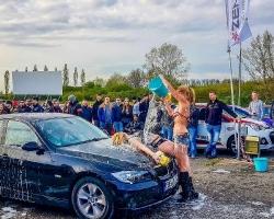 Car Wash_31