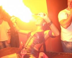 Feuerspuckshow/Fakir_8