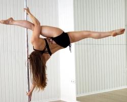 Pole Dance_10