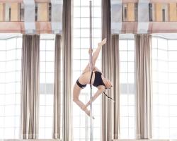Pole Dance_12