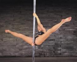 Pole Dance_20
