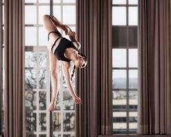 Pole Dance_2