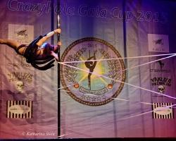 Pole Dance_30
