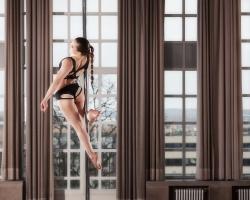 Pole Dance_3