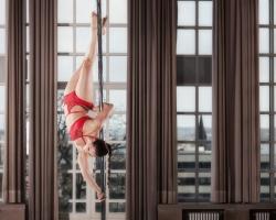 Pole Dance_5