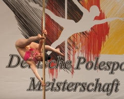 Pole Dance_7